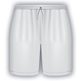 sublimated-sportswear-basketball-short