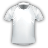 sublimated-sportswear-eliterugbyjersey2