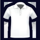sublimated-sportswear-poloshirt-inset