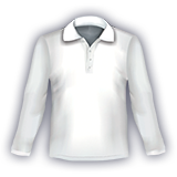 sublimated-sportswear-poloshirt-longsleeve