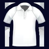 sublimated-sportswear-poloshirt-raglan