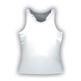 sublimated-sportswear-singlet-actionback