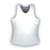 sublimated-sportswear-singlet-roundneck-ladies
