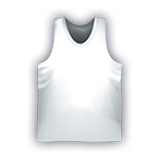 sublimated-sportswear-singlet-roundneck