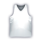 sublimated-sportswear-singlet-vneck