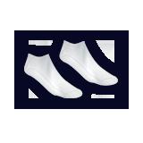 sublimated-sportswear-sportanklets