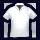 sublimated-sportswear-standarrugbyjersey