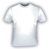 sublimated-sportswear-tshirt-roundneck