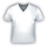 sublimated-sportswear-tshirt-vneck7